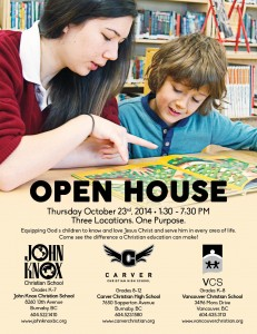 3-school open house october 2014 smallest